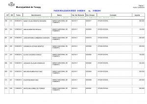 pagos-realizados-por-fecha-e-item-del-presupuesto2-1