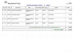 pagos-realizados-por-fecha-e-item-del-presupuesto2-2