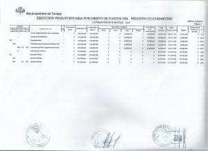 ejecucion-de-ingreso-y-gasto-fonacide0001