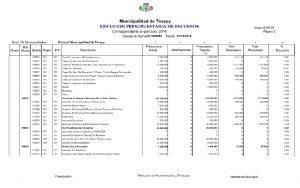 presupuestaria-de-recursos-2